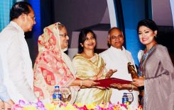 nusrat-imroz-tisha-national-award